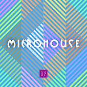 Play & Download Microhouse, Vol. 2 by Various Artists | Napster