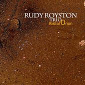 Play & Download Rise of Orion by Rudy Royston | Napster