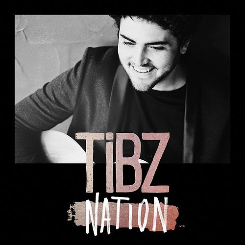 Nation de Tib'z