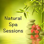 Play & Download Natural Spa Sessions by Spa Relaxation | Napster