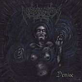 Play & Download Demise by Nachtmystium | Napster