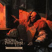 Play & Download Embers of a Dying World by Mors Principium Est | Napster