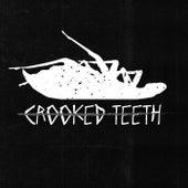 Crooked Teeth von Papa Roach
