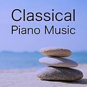 Play & Download Classical Piano Music by Relaxing Piano Music Consort | Napster