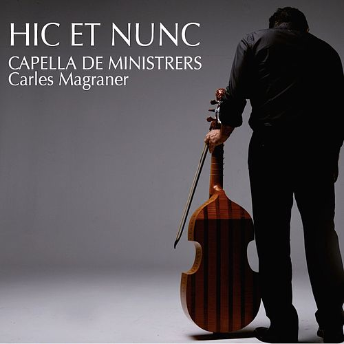 Play & Download Hic et Nunc by Carles Magraner | Napster