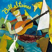 Play & Download One More River by Bill Staines | Napster