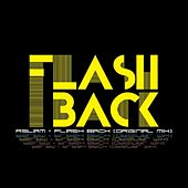 Play & Download Flash Back by Aslam | Napster