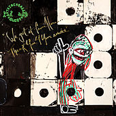 We got it from Here... Thank You 4 Your service von A Tribe Called Quest