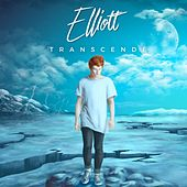 Play & Download Transcendé by Elliott | Napster
