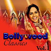 Bollywood Classics, Vol. 1 by Various Artists