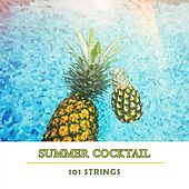 Summer Cocktail von 101 Strings Orchestra