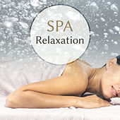 Spa Relaxation – Peaceful Music for Spa, Beauty Treatments, Massage Music, Healing Sounds, Calming New Age by Relaxed Piano Music