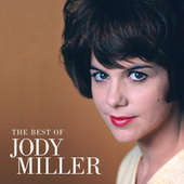 Play & Download The Best Of Jody Miller by Jody Miller | Napster