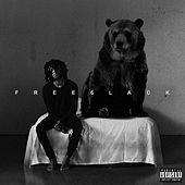 Play & Download Free 6lack by 6lack | Napster