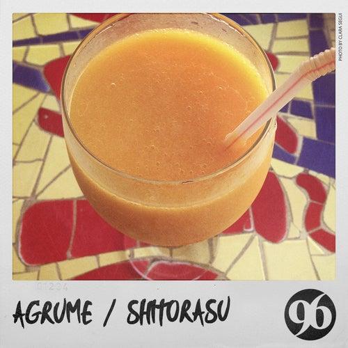 Shitorasu by Agrume