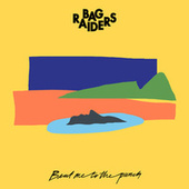 Play & Download Beat Me To The Punch by Bag Raiders | Napster
