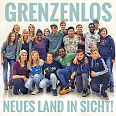Neues Land in Sicht by Chor