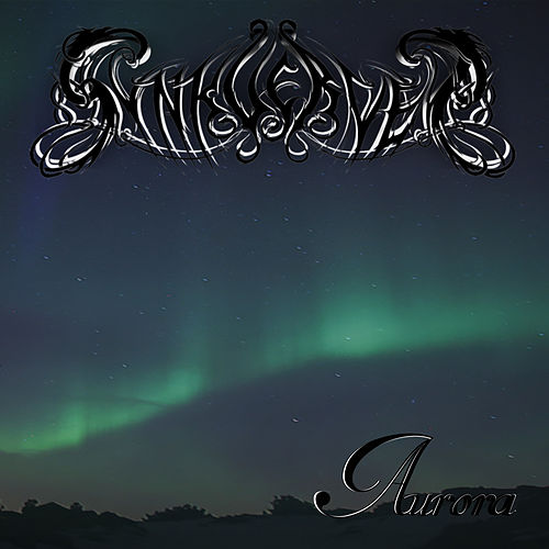 Play & Download Aurora by Synkvervet | Napster