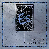 Play & Download Object Relations by Es | Napster