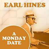 Play & Download A Monday Date by Various Artists | Napster