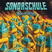 Play & Download Lass es uns tun by Sondaschule | Napster