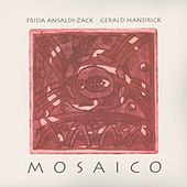 Play & Download Mosaico by Various Artists | Napster