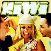 Play & Download Valami más by Kiwi | Napster