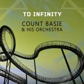 To Infinity von Count Basie