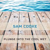 Plunge Into The Cool Wet von Sam Cooke