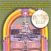 Play & Download Božić Bili by Various Artists | Napster