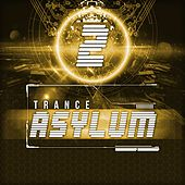 Play & Download Trance Asylum 2 by Various Artists | Napster