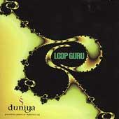 Play & Download Duniya by Loop Guru | Napster