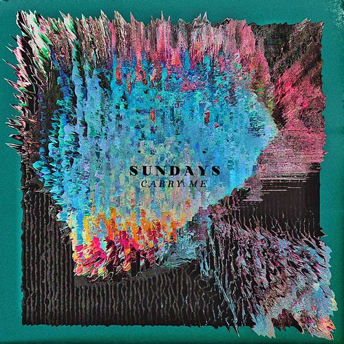Play & Download Carry Me by The Sundays | Napster