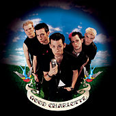 Play & Download Good Charlotte by Good Charlotte | Napster