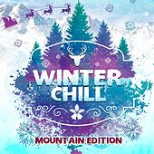 Play & Download Winter Chill: Mountain Edition by Various Artists | Napster