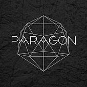 2 Bad by Paragon
