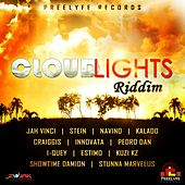 Cloud Lights Riddim by Various Artists