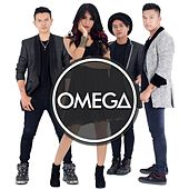 Play & Download Cinta Pertama by Omega | Napster