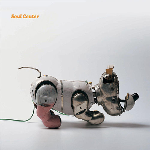 Play & Download Soul Center by Soul Center | Napster