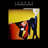Chronosome by Ikarus