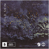 Play & Download Cold Skin by Seven Lions | Napster