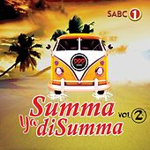 Summa Ya Di Summa, Vol. 2 by Various Artists