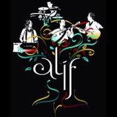 Alif by Alif