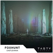 Play & Download Castlevania by The Fox Hunt | Napster