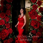 Play & Download Ya Lo Se Que Tu Te Vas by Jennifer | Napster