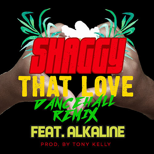 Play & Download That Love (Dancehall Remix) by Shaggy | Napster