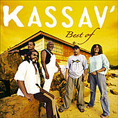 Play & Download Best Of by Kassav' | Napster