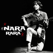 Nara Rara by Various Artists