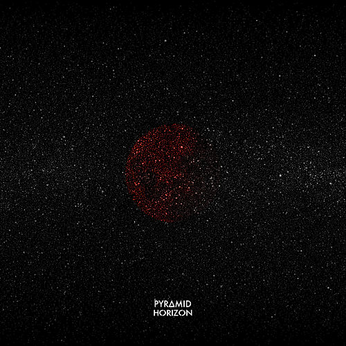Play & Download Horizon - EP by Pyramid | Napster