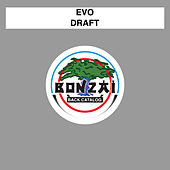 Draft by Evo